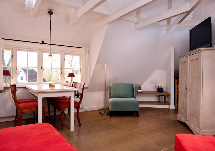 anthroposophie weidemannhaus. Black Bedroom Furniture Sets. Home Design Ideas